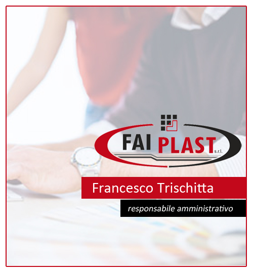 Francesco Trischitta