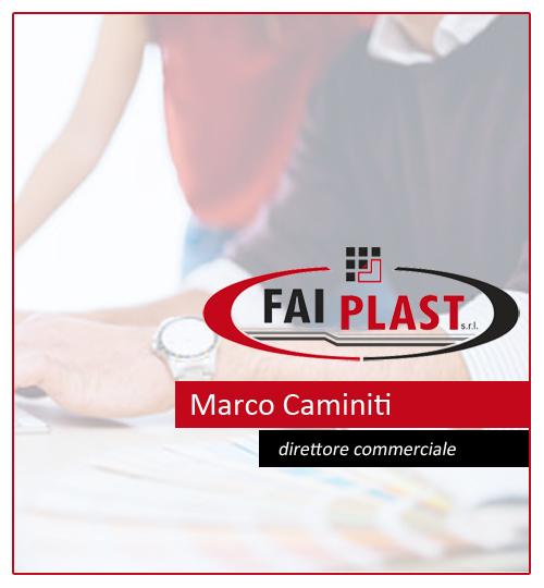 Marco Caminiti